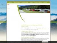 camping-hochzillertal.at
