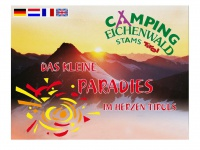 camping-oesterreich.at