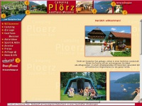 camping-ploerz.at