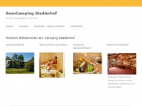 camping-stadlerhof.at