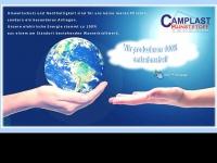 camplast.at
