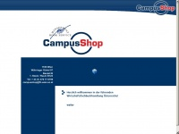 Campusshop.at