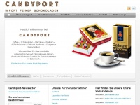 candyport.at