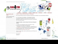 Can4you.at