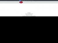 capri.co.at