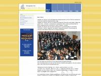 cappella-ars-musica.at