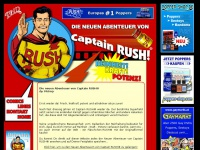 captainrush.at