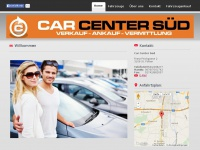 car-center-sued.at