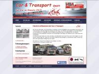 car-transport.at