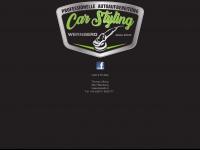 car-styling.at
