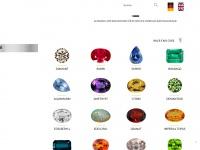 carat-online.at