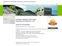 caravaning-co.at