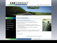Carconsult.at