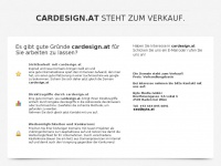 Cardesign.at