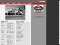 Cardesign.co.at