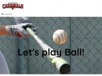 Cardinals.at