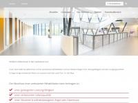 cardiomed.at