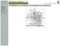 Cardiosignal.at