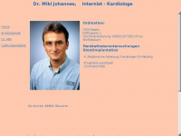 cardiologist.at