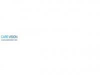 care-vision.at