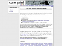 Carepr.at