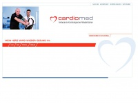 Cardiomed.co.at
