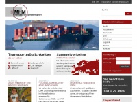 Cargoworld.at