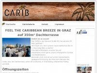 Carib-graz.at