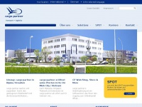 Cargopartner.at