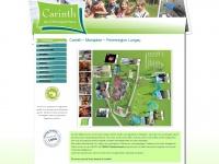 Carinth.at