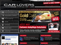 Carlovers.at