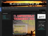 carphunters.at