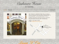 cashmere-house.at