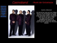 Casinoband.at