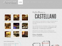 castellano.at