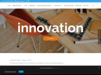 cc-design.at