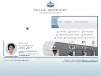 cella-apotheke.at