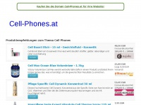 cell-phones.at