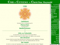 ceteem.co.at