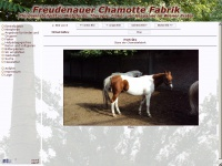 chamottefabrik.at