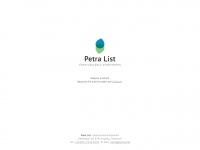 checklist.at