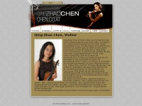 chen.co.at