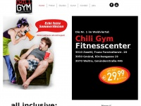 chiligym.at