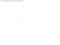 chinchillas.at
