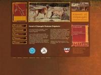 chipangalis-ridgeback.at