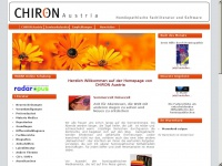 chiron-net.at