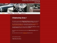 chiptuning-seiersberg.at