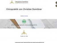 chiropraktiker.at