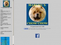 chow-chow.at