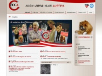 chow-chow-club.at